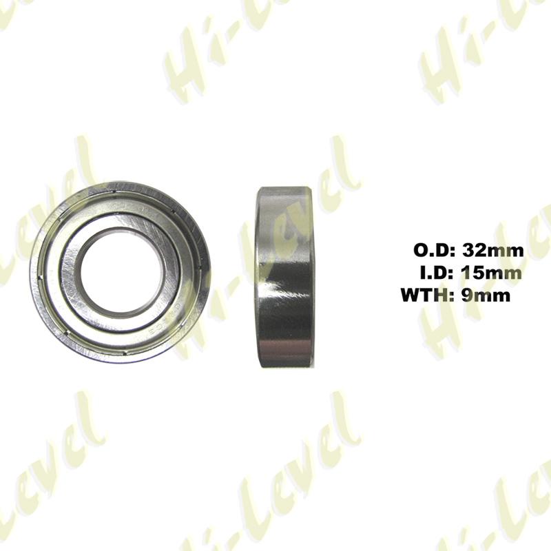 HONDA 18333-ZF6-W01 Stens # 110-402 Exhaust Pipe for HONDA 18330 ...